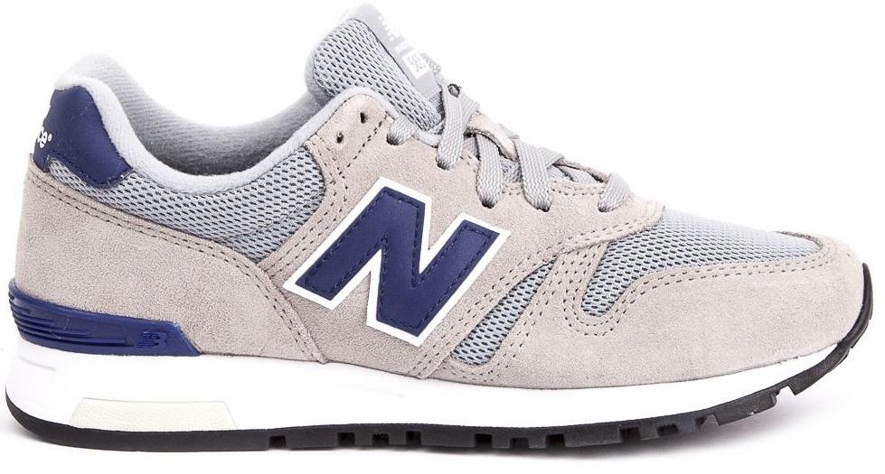 NEW-BALANCE-WL565-Sneakers-Baskets-Chaussures-pour-Femmes-Toutes-Tailles-Nouveau miniature 23