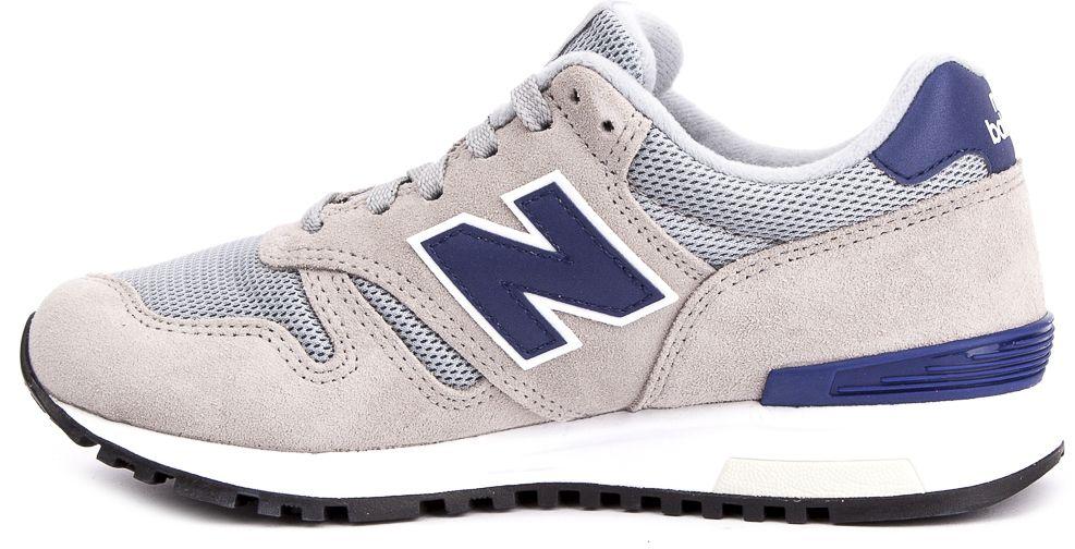 NEW-BALANCE-WL565-Sneakers-Baskets-Chaussures-pour-Femmes-Toutes-Tailles-Nouveau miniature 24