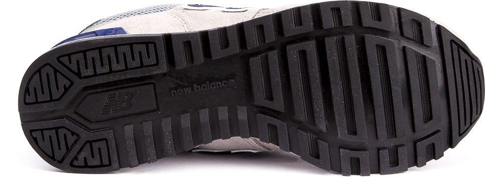 NEW-BALANCE-WL565-Sneakers-Baskets-Chaussures-pour-Femmes-Toutes-Tailles-Nouveau miniature 26