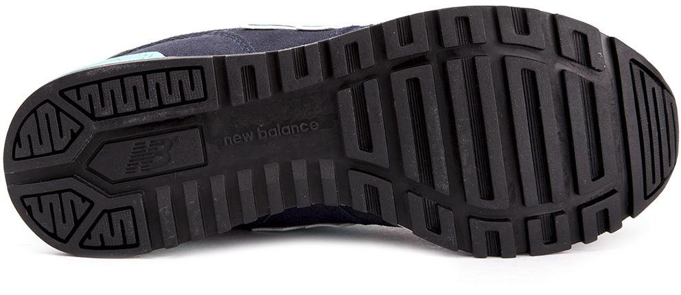 NEW-BALANCE-WL565-Sneakers-Baskets-Chaussures-pour-Femmes-Toutes-Tailles-Nouveau miniature 11