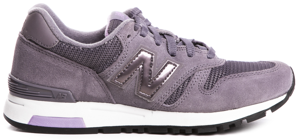 NEW-BALANCE-WL565-Sneakers-Baskets-Chaussures-pour-Femmes-Toutes-Tailles-Nouveau miniature 33