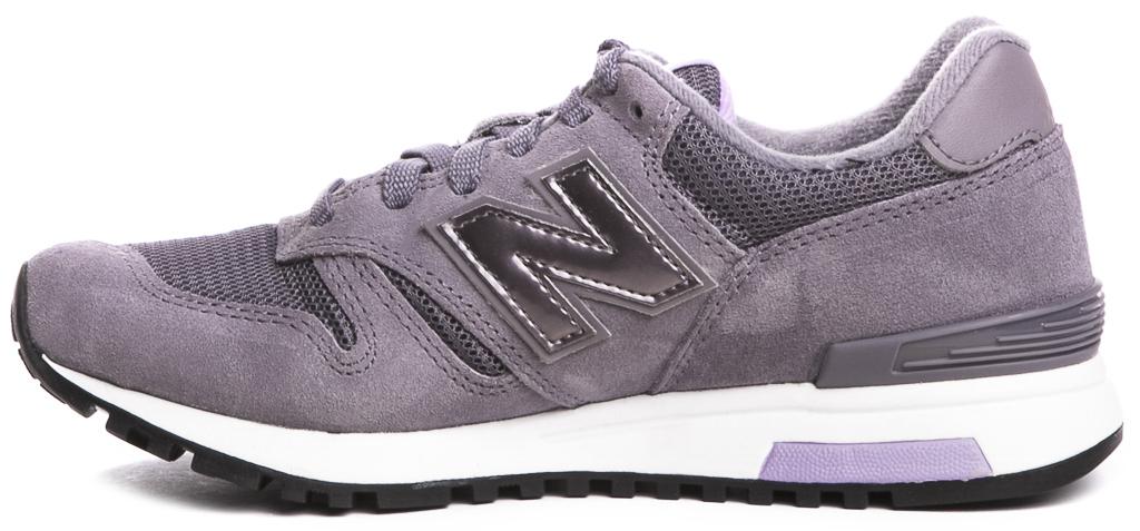 NEW-BALANCE-WL565-Sneakers-Baskets-Chaussures-pour-Femmes-Toutes-Tailles-Nouveau miniature 34