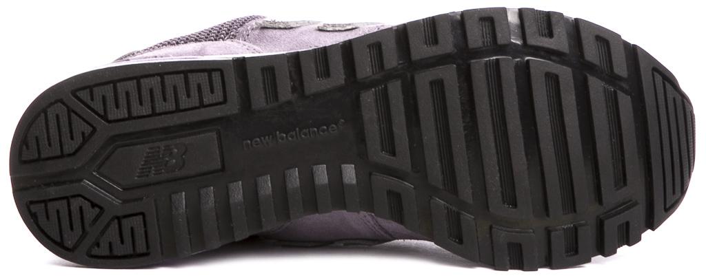 NEW-BALANCE-WL565-Sneakers-Baskets-Chaussures-pour-Femmes-Toutes-Tailles-Nouveau miniature 36