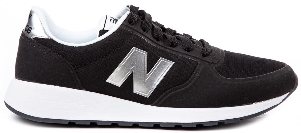 NEW-BALANCE-WS215-Sneakers-Baskets-Chaussures-pour-Femmes-Toutes-Tailles-Nouveau miniature 3