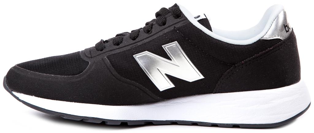 NEW-BALANCE-WS215-Sneakers-Baskets-Chaussures-pour-Femmes-Toutes-Tailles-Nouveau miniature 4