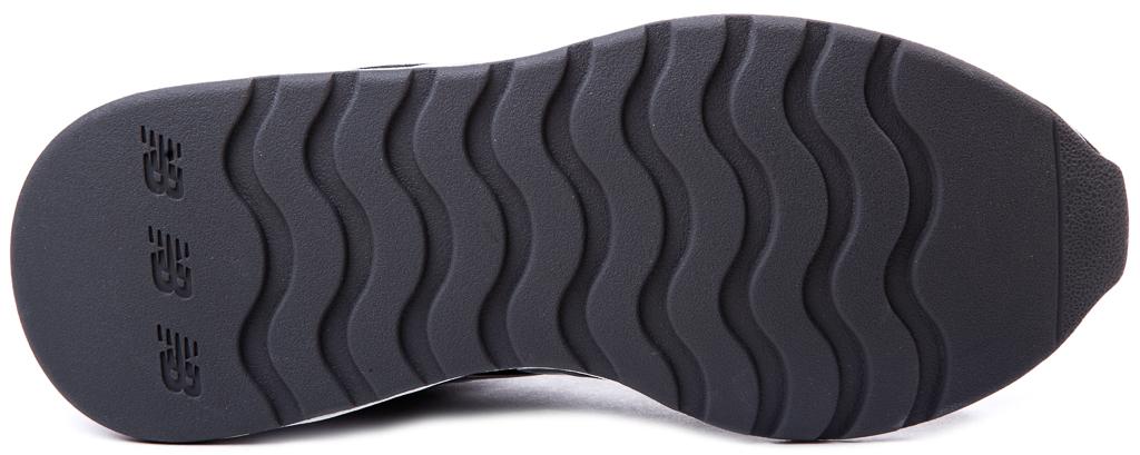 NEW-BALANCE-WS215-Sneakers-Baskets-Chaussures-pour-Femmes-Toutes-Tailles-Nouveau miniature 6