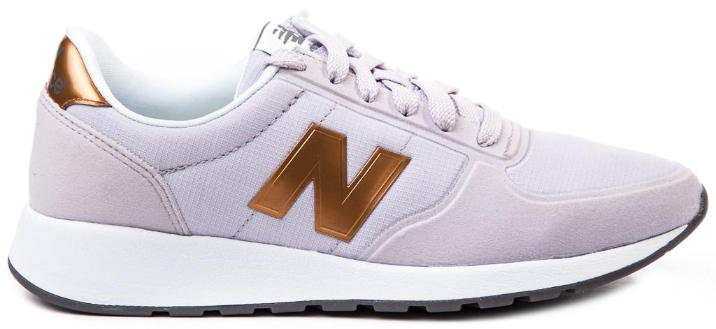 NEW-BALANCE-WS215-Sneakers-Baskets-Chaussures-pour-Femmes-Toutes-Tailles-Nouveau miniature 8