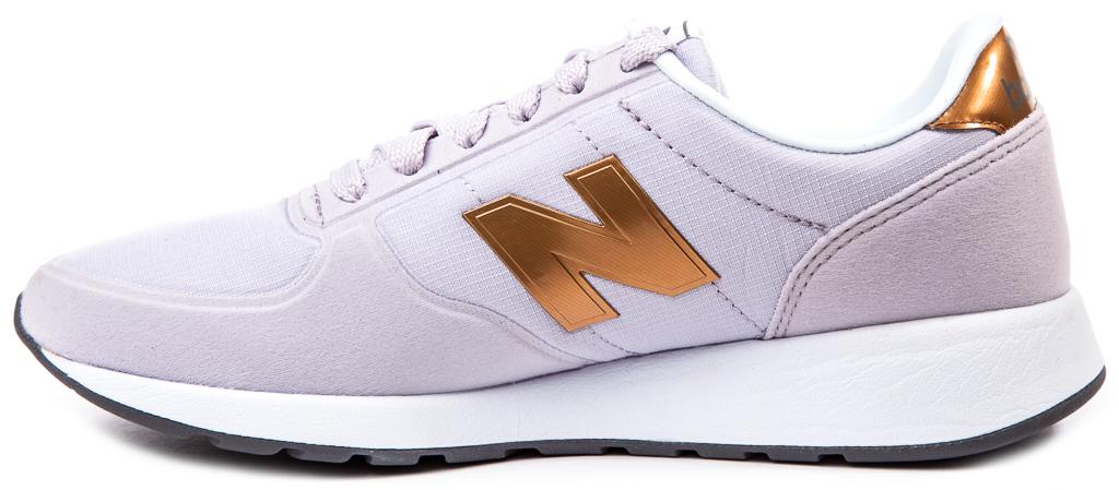 NEW-BALANCE-WS215-Sneakers-Baskets-Chaussures-pour-Femmes-Toutes-Tailles-Nouveau miniature 9