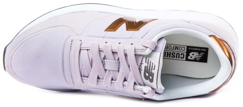 NEW-BALANCE-WS215-Sneakers-Baskets-Chaussures-pour-Femmes-Toutes-Tailles-Nouveau miniature 10