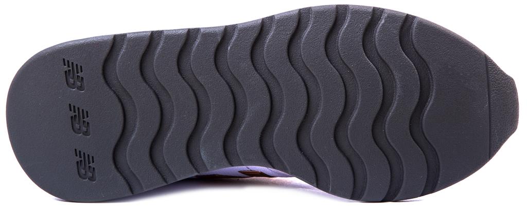 NEW-BALANCE-WS215-Sneakers-Baskets-Chaussures-pour-Femmes-Toutes-Tailles-Nouveau miniature 11