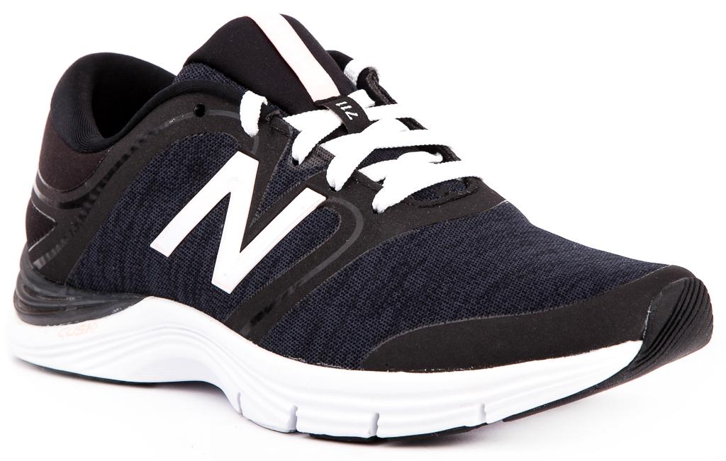 New-Balance-WX711-Womens-Gym-Sport-Retro-Running-