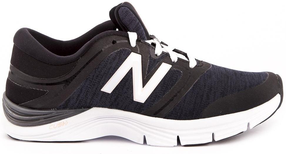 NEW-BALANCE-WX711-de-Course-Fitness-Baskets-Chaussures-pour-Femmes-Nouveau miniature 8