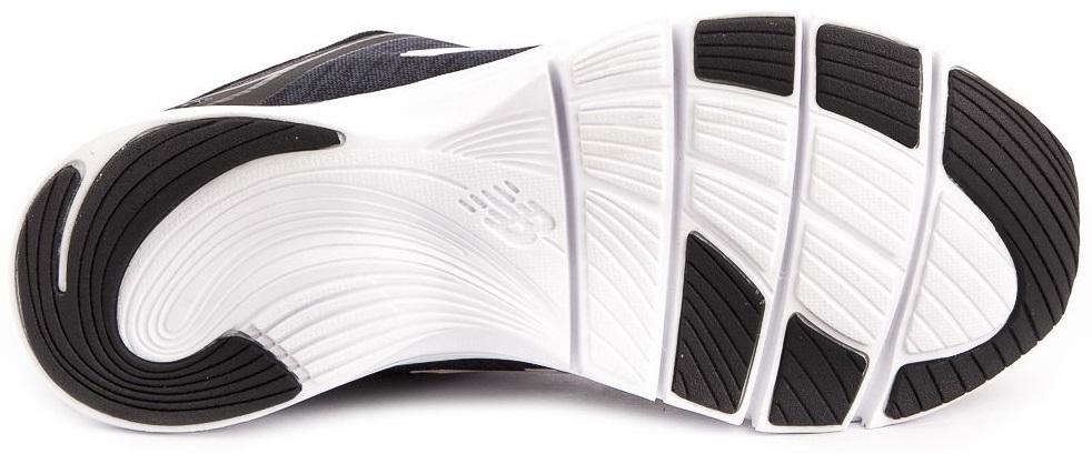 NEW-BALANCE-WX711-de-Course-Fitness-Baskets-Chaussures-pour-Femmes-Nouveau miniature 11