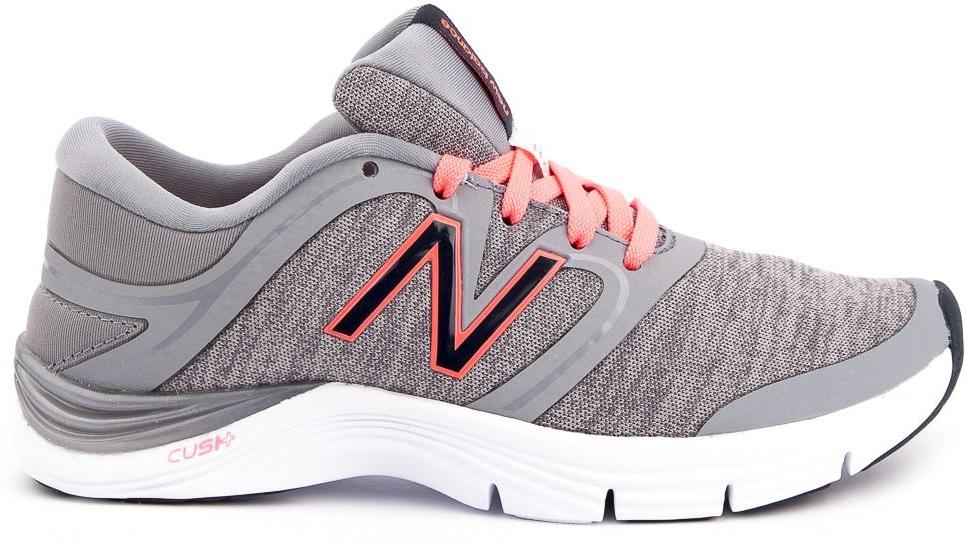 NEW-BALANCE-WX711-de-Course-Fitness-Baskets-Chaussures-pour-Femmes-Nouveau miniature 3