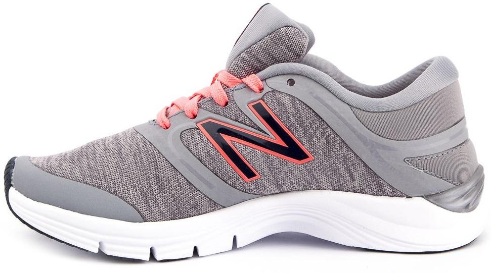 NEW-BALANCE-WX711-de-Course-Fitness-Baskets-Chaussures-pour-Femmes-Nouveau miniature 4