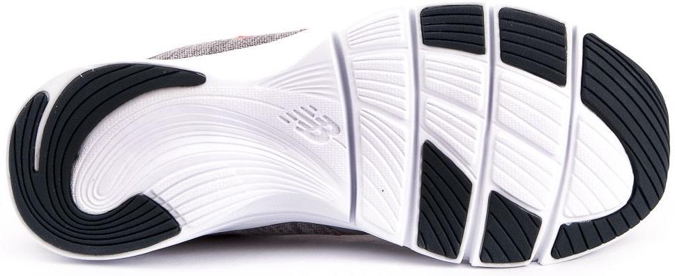 NEW-BALANCE-WX711-de-Course-Fitness-Baskets-Chaussures-pour-Femmes-Nouveau miniature 6