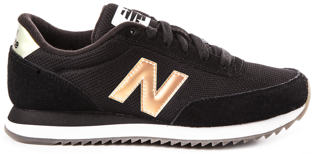 new balance 501 retro sneaker womens