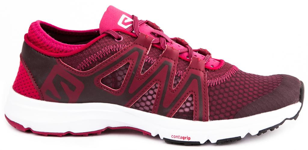 Salomon Crossamphibian Swift donna Water Sports scarpe Sandals Sandals Sandals Summer Trainers e72846
