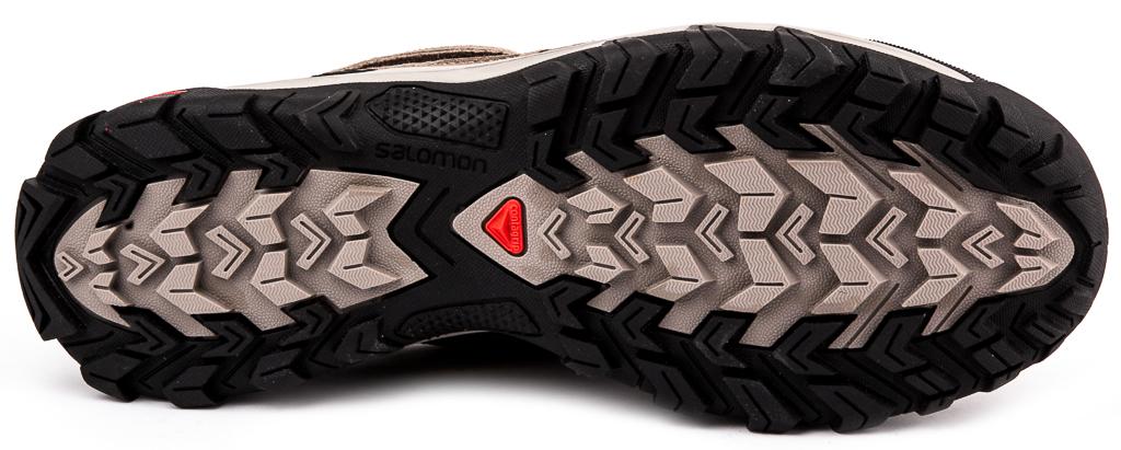 Salomon Evasion 2 Aero Herren Sneaker Schuhe Trekkingschuhe Freizeit Turnschuhe Sneaker Herren 77487c