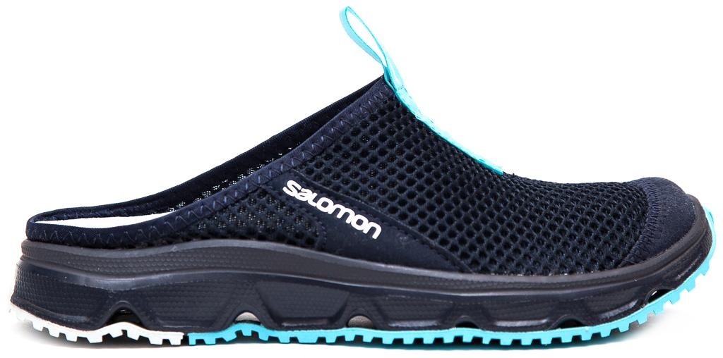 b9c5e67a55e4 SALOMON RX Slide 3.0 Mules Sabots Tongs de Plage Chaussures pour ...