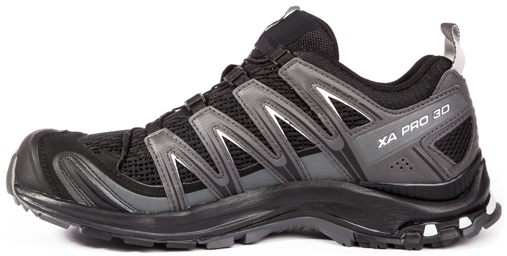SALOMON XA Pro 3D Outdoor Outdoor Outdoor Trail Running Trainers Athletic Schuhes  Herren All Größe 2a0e81