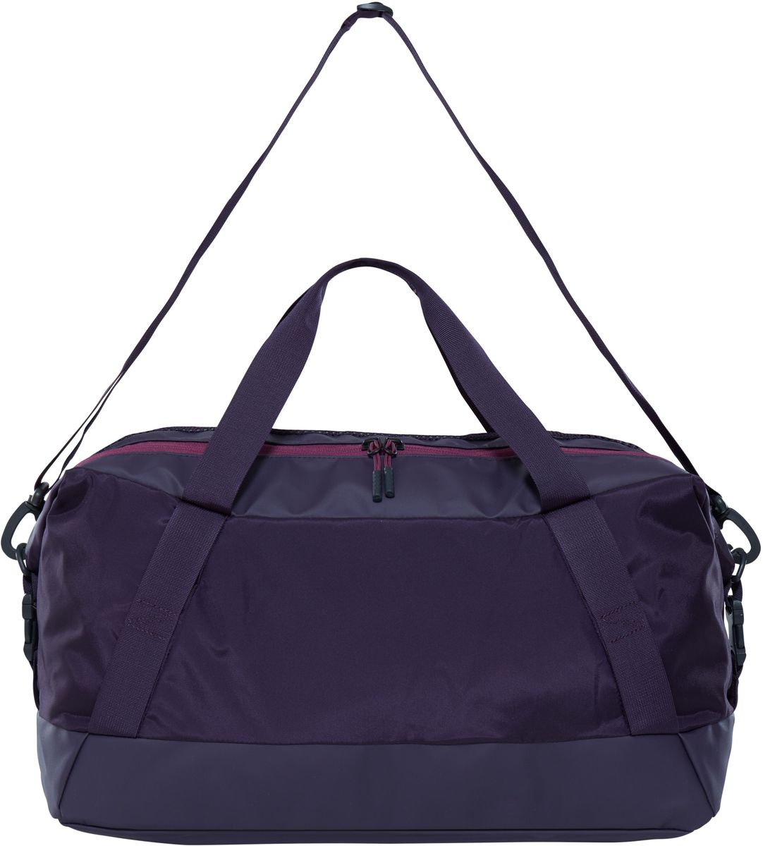 The North Face TNF Apex Gym Duffel City