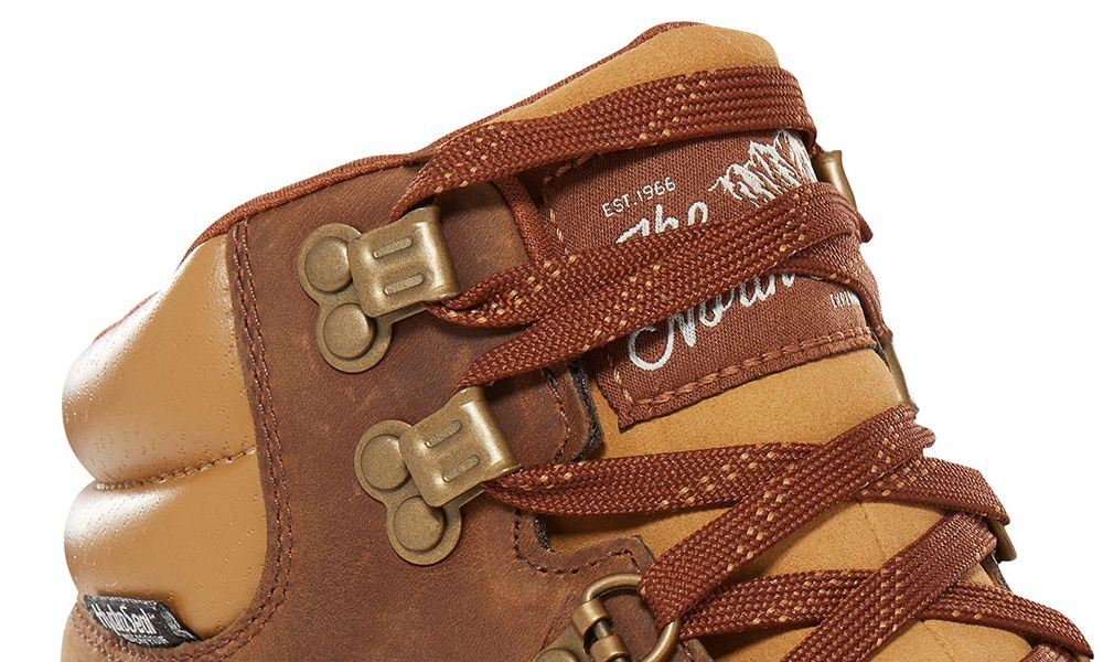THE-NORTH-FACE-Back-To-Berkeley-Leather-Sneakers-Casual-Trainers-Boots-Mens-New thumbnail 9