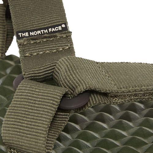 5ed14604d3 Détails sur THE NORTH FACE TNF Base Camp Switchback de Marché Sandales pour  Hommes Nouveau