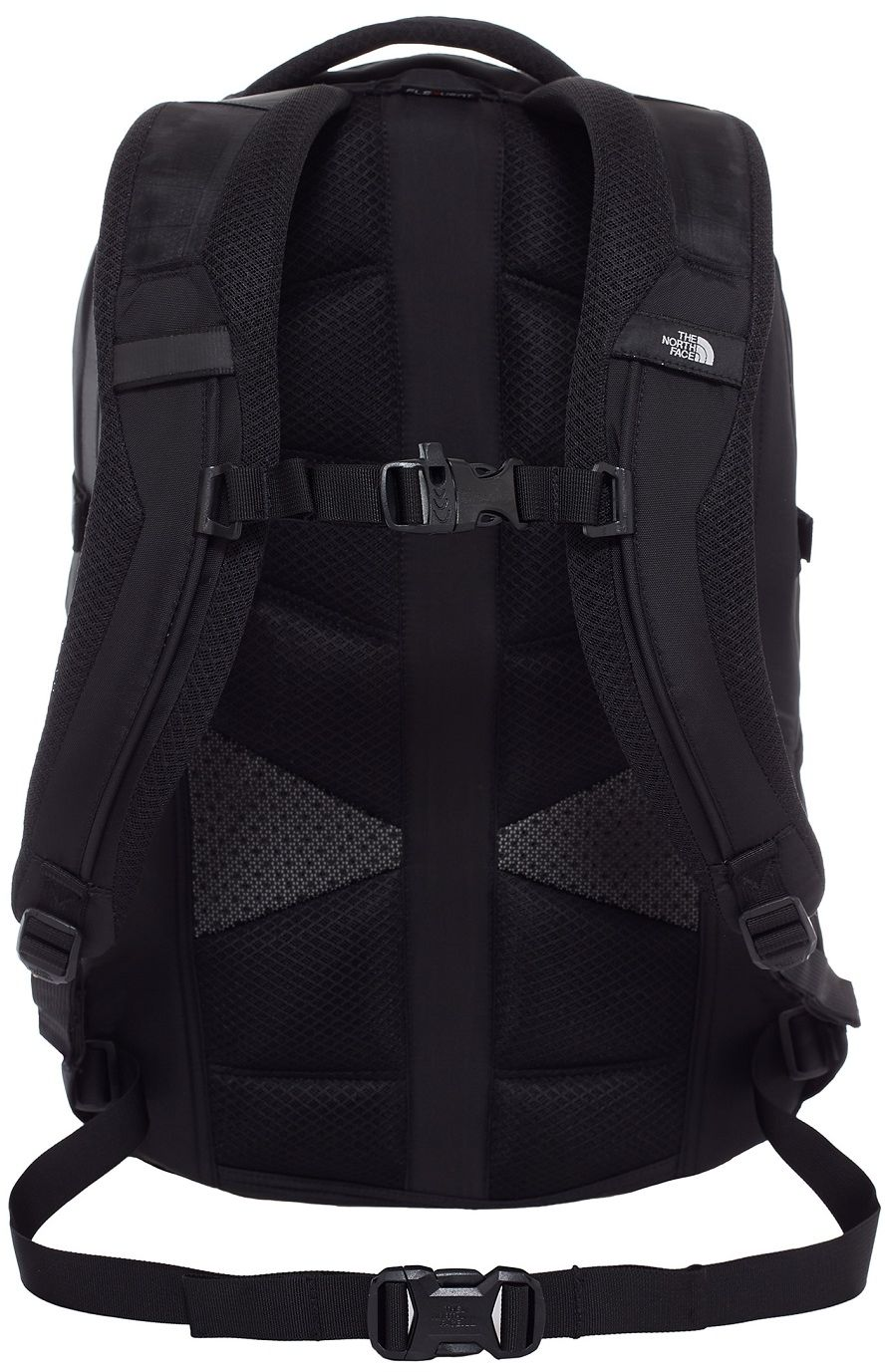 The-North-Face-Tnf-Borealis-28-L-cartable-randonnee-Sac-a-dos-Laptopfach-NEUF miniature 3
