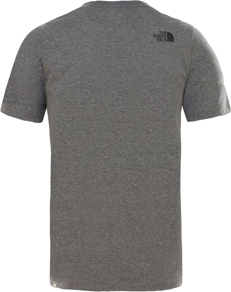 THE-NORTH-FACE-TNF-Celebration-Cotton-T-Shirt-Short-Sleeve-Tee-Mens-New-All-Size thumbnail 5
