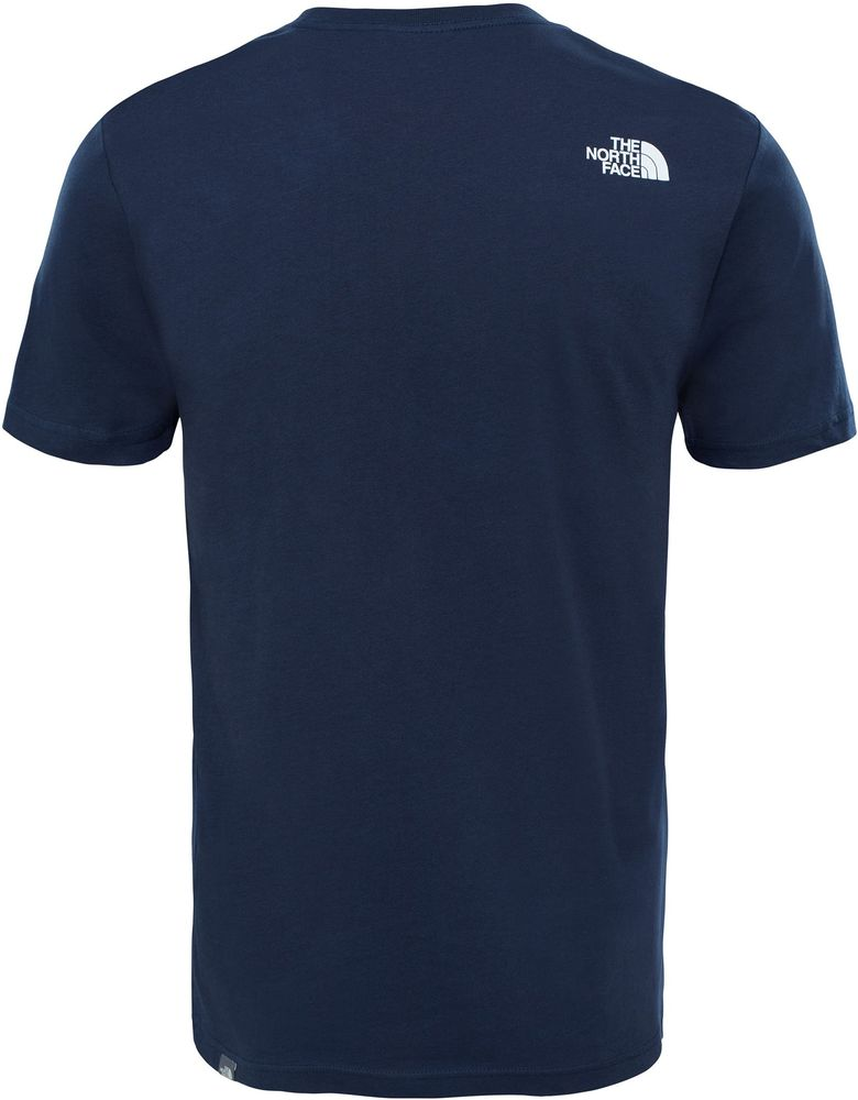 THE-NORTH-FACE-TNF-Celebration-Cotton-T-Shirt-Short-Sleeve-Tee-Mens-New-All-Size thumbnail 7