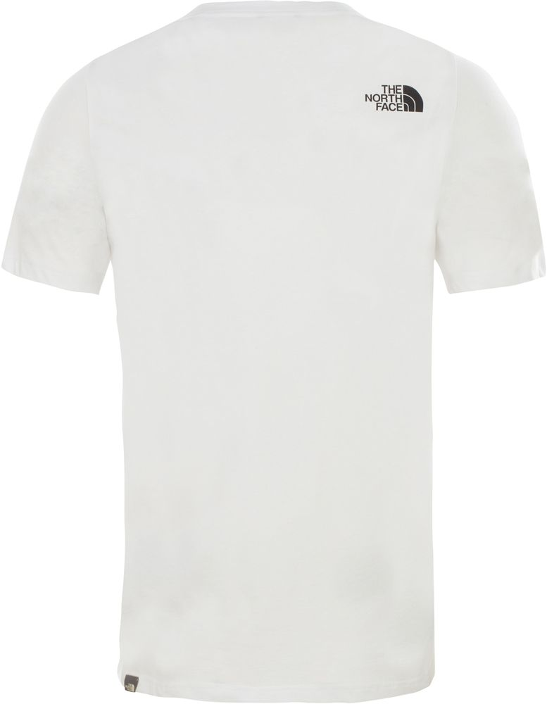 THE-NORTH-FACE-TNF-Celebration-Cotton-T-Shirt-Short-Sleeve-Tee-Mens-New-All-Size thumbnail 11