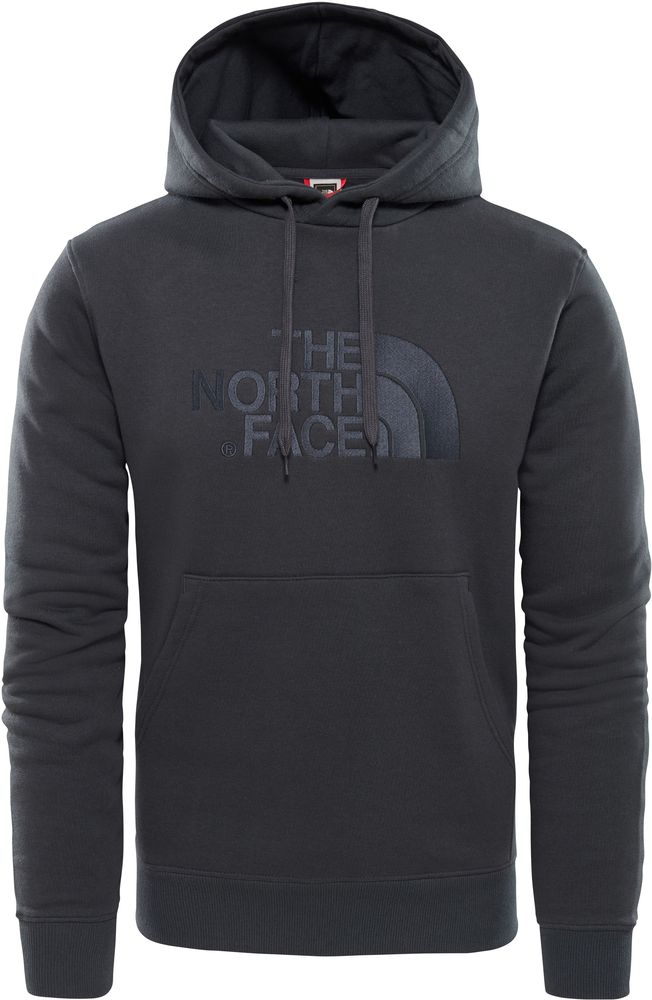 THE NORTH FACE TNF Drew Peak Peak Peak Outdoor Sweatshirt Pullover Hoodie  Herren All Größe 791147