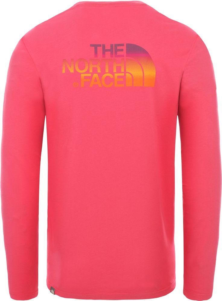 Columbia Onchan Park ES0733316 T-shirt en coton à manches courtes T-shirt homme toutes tailles NOUVEAU