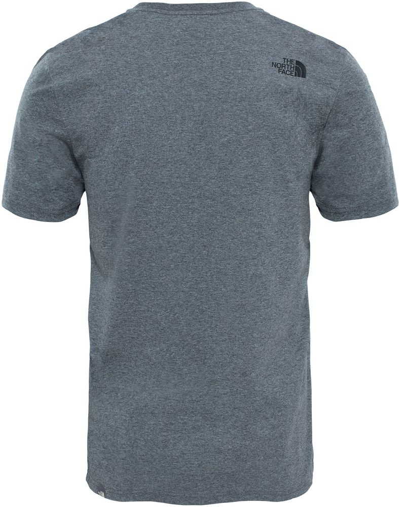 THE-NORTH-FACE-TNF-Easy-Cotton-T-Shirt-Short-Sleeve-Tee-Mens-New-All-Size thumbnail 15