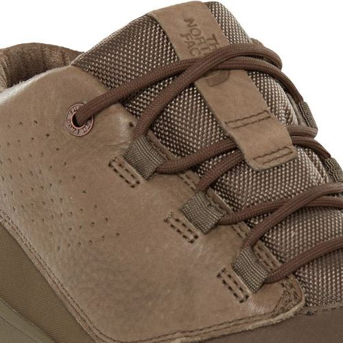 THE-NORTH-FACE-Edgewood-Chukka-Outdoor-Sneakers-Casual-Trainers-Boots-Mens-New thumbnail 4