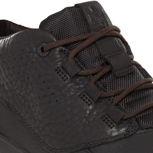 THE-NORTH-FACE-Edgewood-Chukka-Outdoor-Sneakers-Casual-Trainers-Boots-Mens-New thumbnail 9