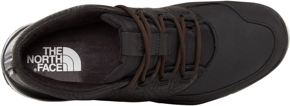 THE-NORTH-FACE-Edgewood-Chukka-Outdoor-Sneakers-Casual-Trainers-Boots-Mens-New thumbnail 10