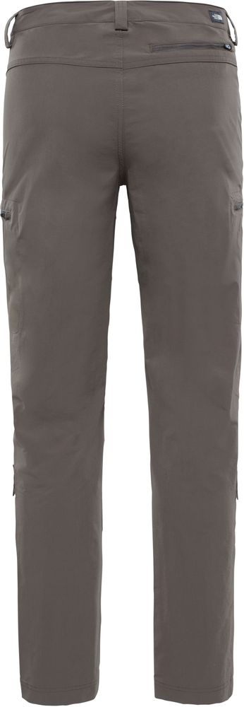 THE-NORTH-FACE-TNF-Exploration-Outdoor-Hiking-Trousers-Pants-Mens-All-Size-New thumbnail 5