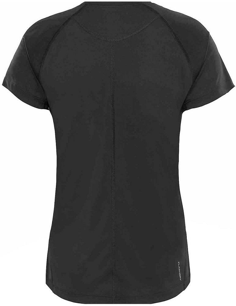 THE-NORTH-FACE-TNF-Flex-Running-Training-T-Shirt-Short-Sleeve-Tee-Womens-New thumbnail 5