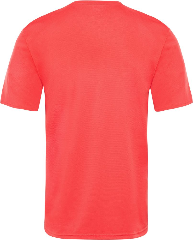 THE-NORTH-FACE-TNF-Flex-II-Running-Training-gym-T-Shirt-Short-Sleeve-Tee-Mens thumbnail 3