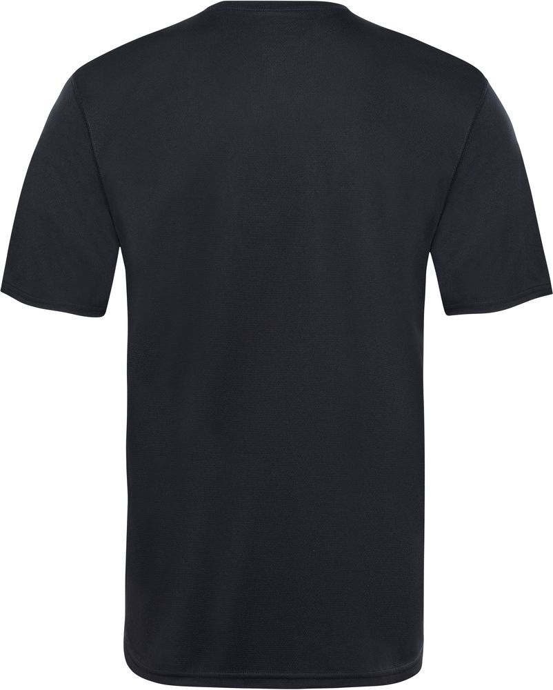 THE-NORTH-FACE-TNF-Flex-II-Running-Training-gym-T-Shirt-Short-Sleeve-Tee-Mens thumbnail 7