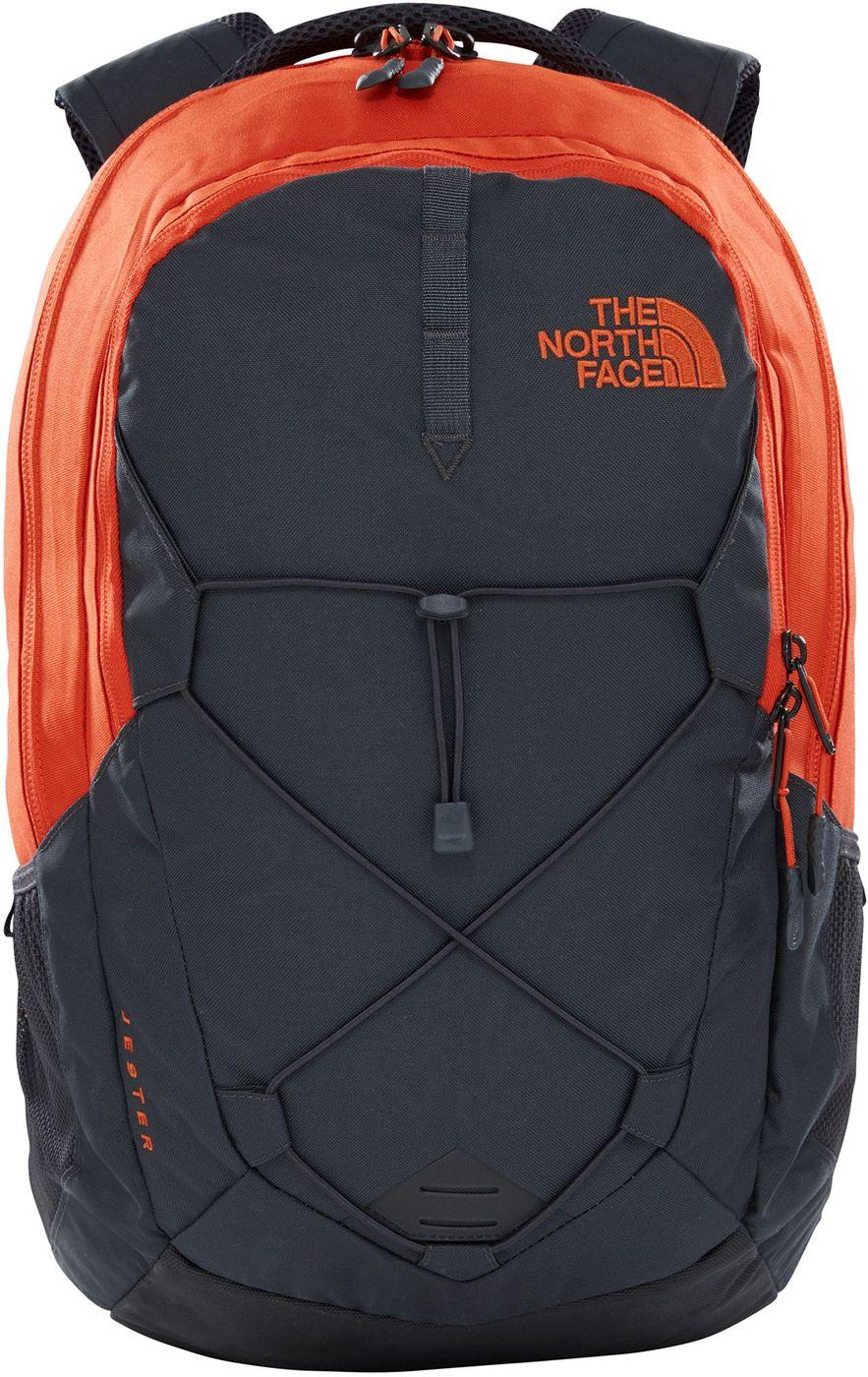 tnf rucksack