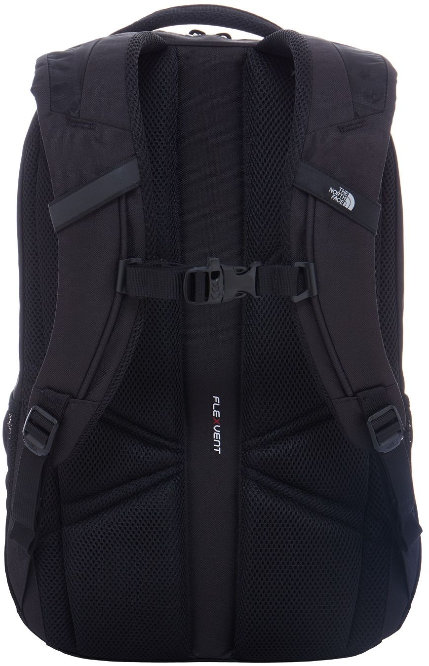 eae69c84246b North Face Backpack Laptop Sleeve- Fenix Toulouse Handball