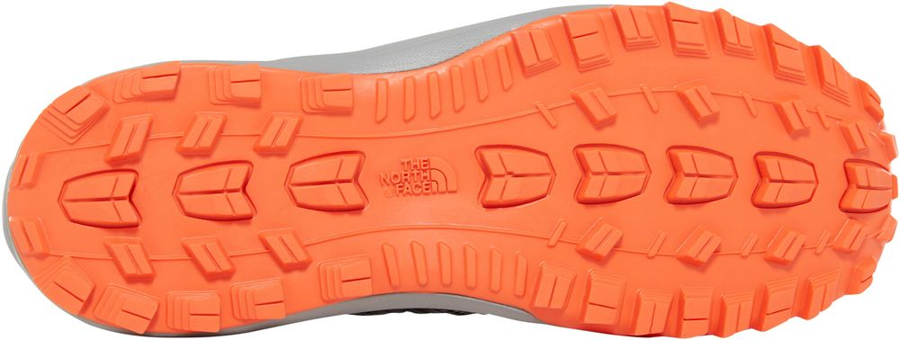 THE NORTH FACE Litewave FP Gore-Tex Outdoorschuhe Outdoorschuhe Outdoorschuhe Turnschuhe Schuhe Herren Neu 1c98fc