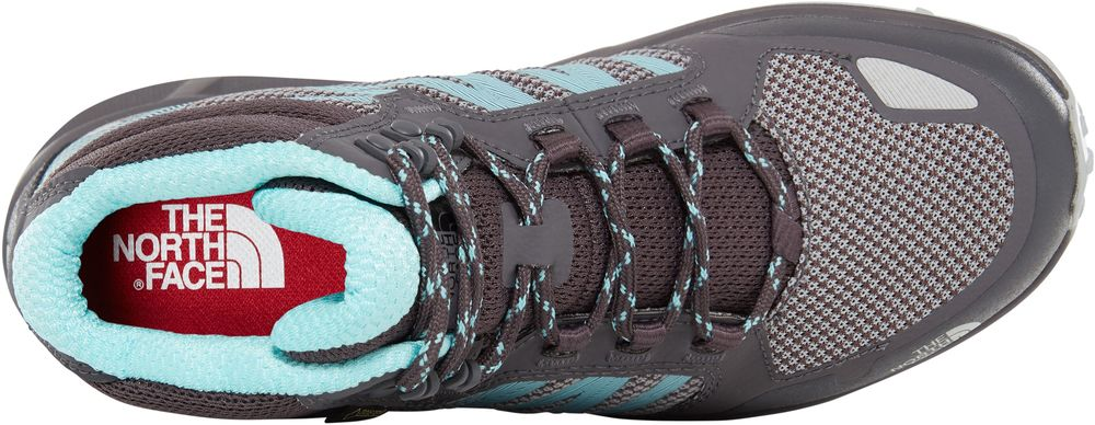 THE NORTH FACE Litewave FP FP FP Mid Gore-Tex Outdoor Hiking Trekking Stiefel Damenschuhe New 220d78