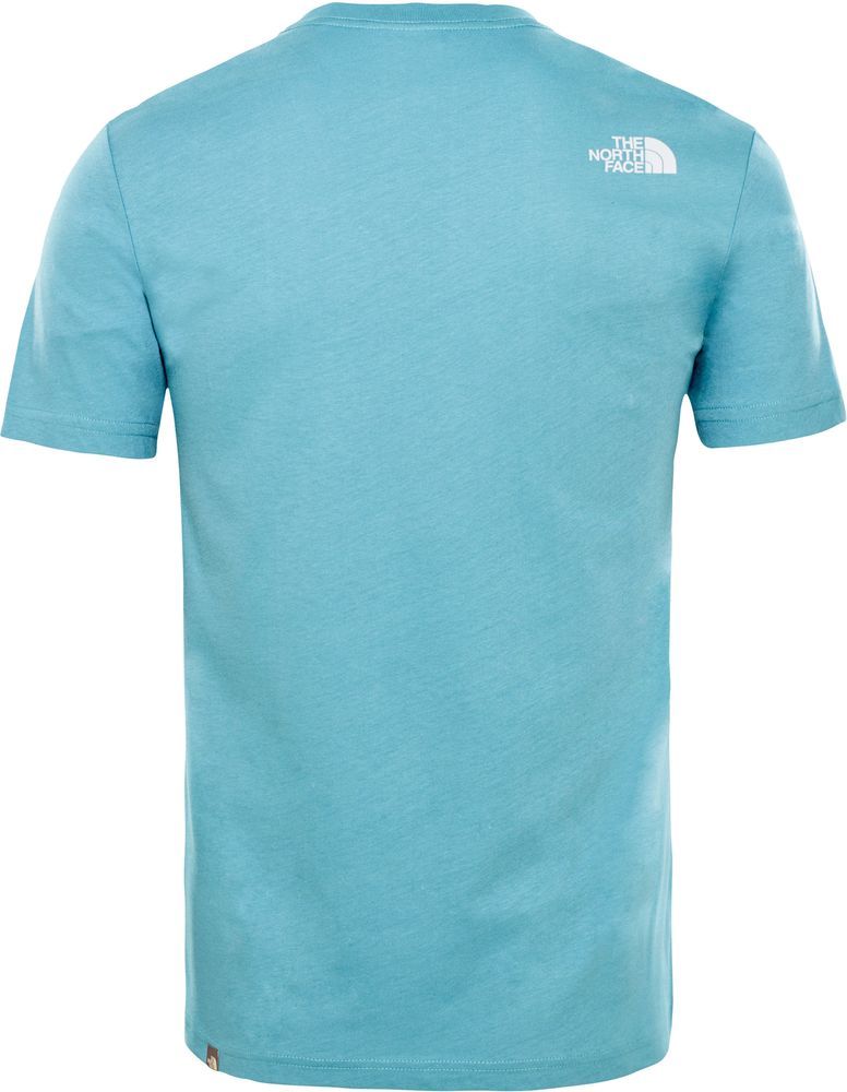 THE-NORTH-FACE-TNF-NSE-Cotton-T-Shirt-Short-Sleeve-Tee-Mens-New-All-Size thumbnail 3