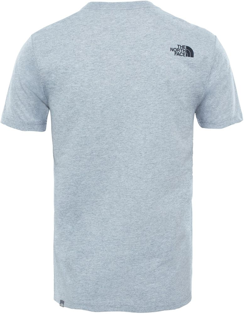 THE-NORTH-FACE-TNF-NSE-Cotton-T-Shirt-Short-Sleeve-Tee-Mens-New-All-Size thumbnail 5