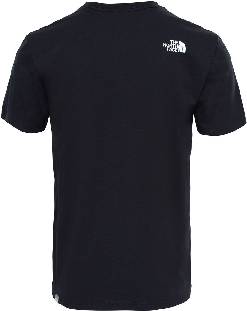 THE-NORTH-FACE-TNF-NSE-Cotton-T-Shirt-Short-Sleeve-Tee-Mens-New-All-Size thumbnail 9