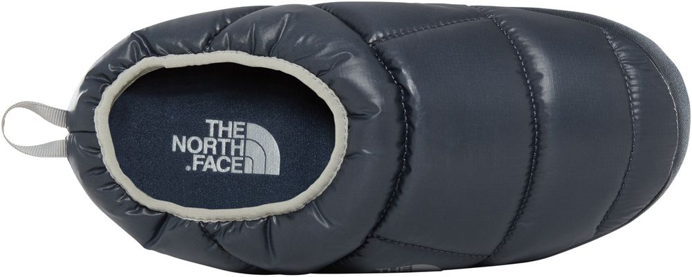 88bd7980ee THE NORTH FACE TNF NSE Tent Mule III Isolantes Chaussures Chaussons ...